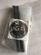 Jag35 RJG6V2 8 Inch Rods for DSLR - Black