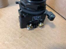 Sensor, switch, Cutler Hammer, E34XB120