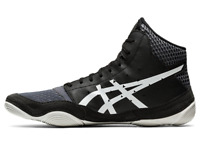 Asics SNAPDOWN 3 Wrestling Shoes (boots) Ringerschuhe Boxing MMA 1081A030