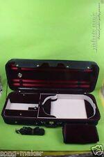 New Viola Case hard Case Adjustable Size For 15-16.5 inch Strong light #1783