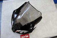 Aprilia RSV 1000 R Verkleidung Frontverkleidung Front Maske Fairing Scheib#R7910