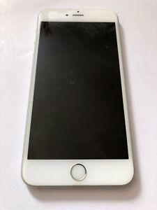 Apple iPhone SE - 64GB - Rose Gold (Boost Mobile) A1723 (CDMA + GSM)