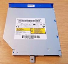HP Laptop 15-ab043sa DVD Drive ODD Optical SU-208 + Blue Bezel + Fixing Bracket