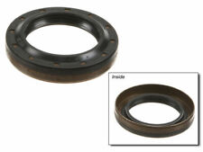 Drive Axle Seal For 1998-2007 Volvo V70 B5244S 2001 1999 2000 2002 2003 G325FN
