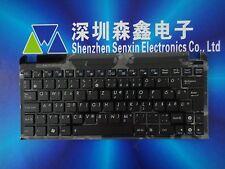 New HU Hungary Keyboard ASUS Eee PC 1015PX 1015BX 1015CX 1011PX 1011BX 1011CX