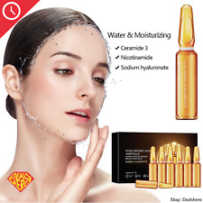 Whitening Spotless Ampoule Serum - FREE SHIPPING