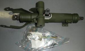 2530-01-413-8886 Steering Column Parts Kit AM General 57K3205 12338621-1 1233...