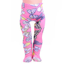 High quality Doll Leggings clothes For 18inch American Girl doll n141