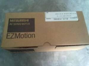 1PCS NEW Mitsubishi AC servo motor HC-MFS13D