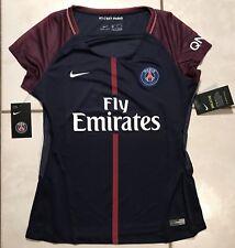 d0373e2d5d49 Size M Paris Saint-Germain International Club Soccer Fan Apparel and ...
