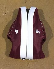 DVS Daewon 14 Port Suede Size 7 US Daewon Song Pro Skate Shoes Sneakers