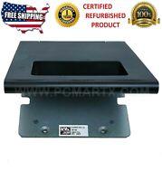 "Dell All In One 19.5"" 20-3052 Genuine Base Stand Leg Base Genuine - J9K3R / 122"
