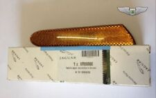 Jaguar S Type New Genuine Front Bumper Right Amber Side Reflector XR89966