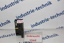 Siemens Simatic S7 6ES7 151-7AA11-0AB0 6ES7151-7AA11-0AB0