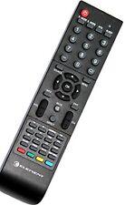 ELEMENT TV REMOTE CONTROL I14000000632 Original New