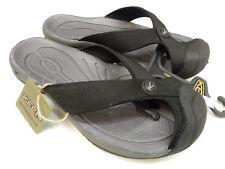 e06369039a70 KEEN Sandals for Men 10 Men s US Shoe Size for sale