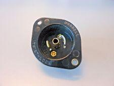 Hubbell HBL7595N Lkg FlgInlet Midget 15A 125V Ml2P