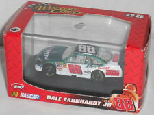 2008 DALE EARNHARDT JR #88 AMP ENERGY 1:87