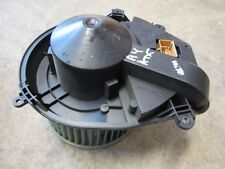 Ventilatore Ventilatore Motore AUDI a4 b5 VW Passat 3b 3bg 8d1820021 VENTOLA DI RISCALDAMENTO