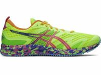 ** LATEST RELEASE** Asics Gel Noosa TRI 12 Mens Running Shoes (D) (750)