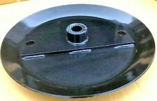 Standard Duty King Kutter Stump Jumper Fits 4 5 And 6 Rotary Mowers 403031