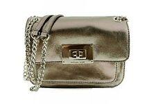 bfb2b283570025 Buy michael kors sloan small shoulder bag > OFF74% Discounted