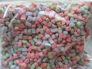 PACK OF Lucky Charms Cereal Cereals Marshmallows 350g LUCKY CHARMS