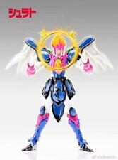 Dasheng Toy Tenkuu Senki Shurato Karura-Oh Reiga Action Figure New instock