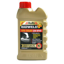 Holts SEALIT Coolant Leak Repair HREP0101A