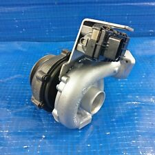 Turbolader BMW X5 3.0d E70 X6 30 dx E71 173kW 235PS 2993ccm mitElektronik 765985