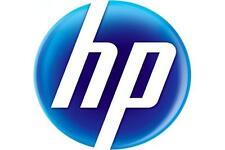 HP LJ P3005 M3035 Paper Jam Feed Repair Roller Kit NEW
