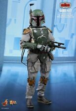 Hot Toys 1/6 MMS574 - Star Wars: The Empire Strikes Back - Boba Fet