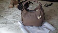 Magnifique sac Michael Kors, neuf avec facture