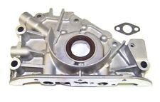 Engine Oil Pump-VIN: 1, SOHC, 8 Valves DNJ OP404 fits 1995 Kia Sportage 2.0L-L4