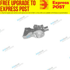 1997 For Mitsubishi Lancer CE 1.5L 4G15 AT & MT Front Right Hand-55 Engine Mount