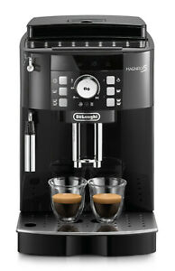 De'Longhi ECAM21.117.B Magnifica S Automatic coffee maker Brand New/ Box Damaged