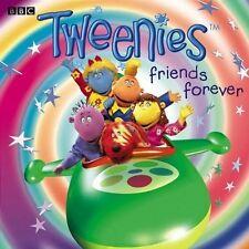 Tweenies Beste Freunde (2002) [CD]