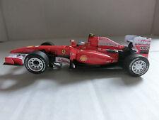 Carrera GO Ferrari F10 Nr. 8 2010 Fernando Alonso (21)