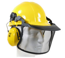 3M Forestry System - Yellow-H080413-98