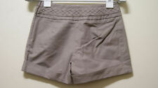 Kookai Machine Washable Shorts for Women