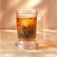 Ringtons Teafuser