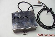 Hirschmann Antennen Anpassgerät Ap7010/2 450-470MHZ