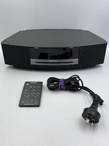 Bose Wave Music System - AWRCC7