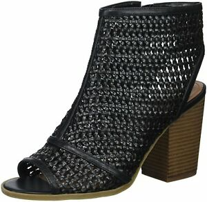 Indigo Rd. Women's Sandal Open Toe Booties