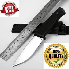Fixed Blade Knife VG10 Blade Straight Knives Tactical Knife Survival free ship