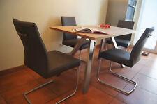 Mondo Möbel Günstig Kaufen Ebay