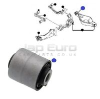 FOR MAZDA 6 08- REAR SPRING RETAINER SUSPENSION CONTROL ARM INNER BUSH ONLY