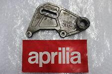 Aprilia RS 125 Tipo GS Piastra di ancoraggio del freno piastra di ancoraggio