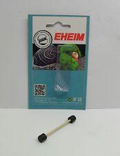Eheim 7480500 impulsor Eje Y Rodamientos de 2006, 2008,2010, 2012,2206,2208,2210,2212