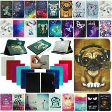 """For Alcatel Joy Tab 8"""" Android Tablet 2019 PU Leather Case Protector Cover 2020"""